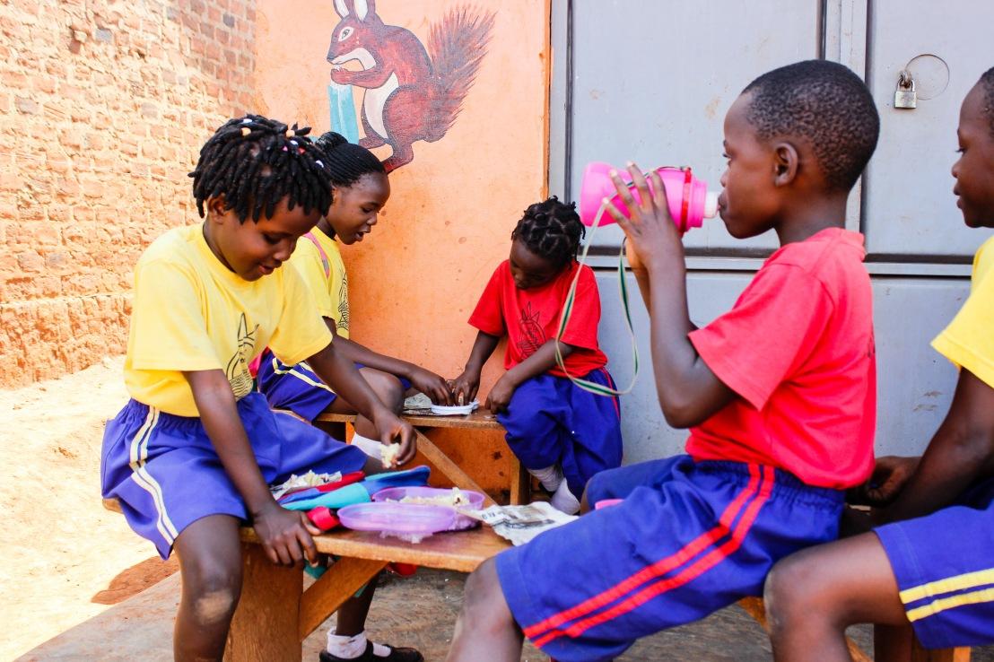 Esther Mbabazi-047364